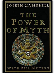 Joseph Campbell Power of Myth